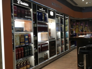 Malts Boutique Category